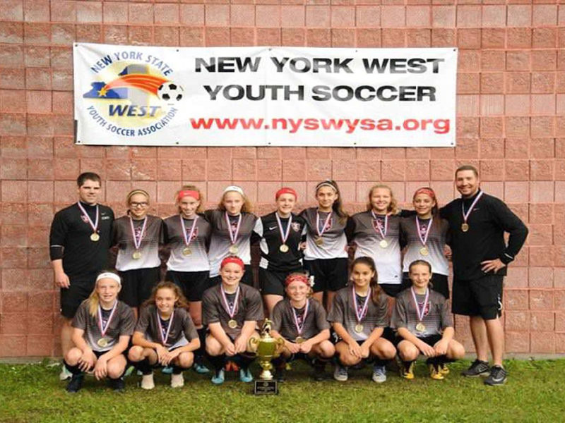 2017 State Cup Champions 05 G
