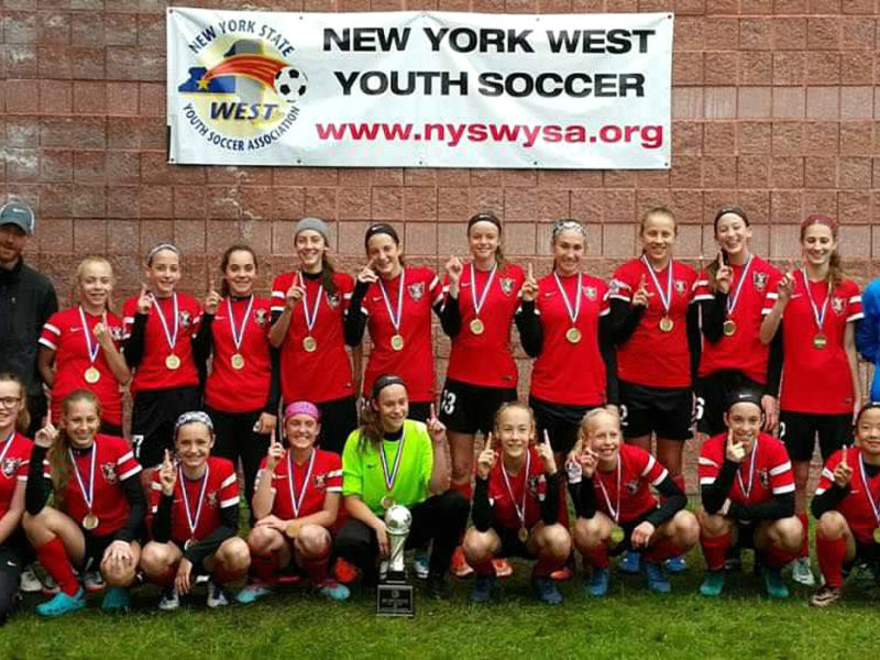 2017 State Cup Winners 04 G